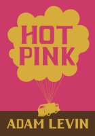 Hot_Pink_pink_lores