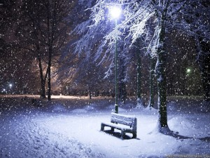 winter-park-wallpapers-1600x1200