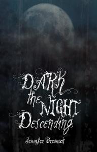 darkcover1