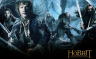 the-hobbt-battle-of-five-armies