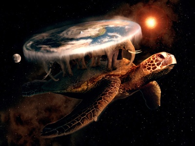 discworld-by-terry-pratchett