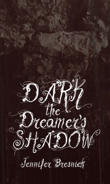 dreamerfront