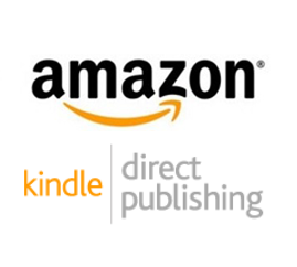 Should Self-Published Authors Get Paid by How Much You Read ...