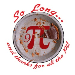 so-long-9pi-smaller