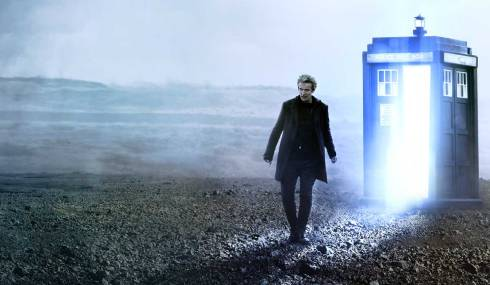 doctor-who-featured-image-1200